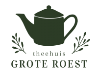Theehuis Grote Roest